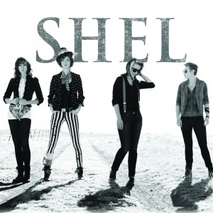 SHEL- 2014 B & W -High Res-photo credit Taylor Ballantyne