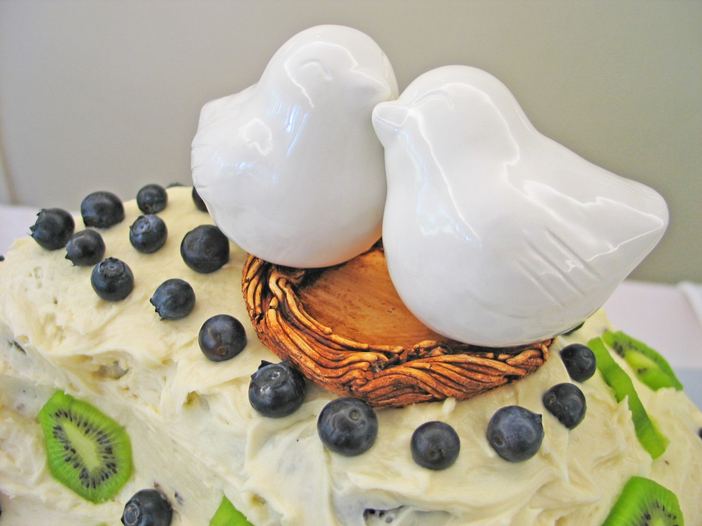 birds on cake.adjusted