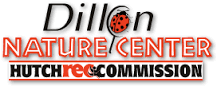 DillonNatureCenter