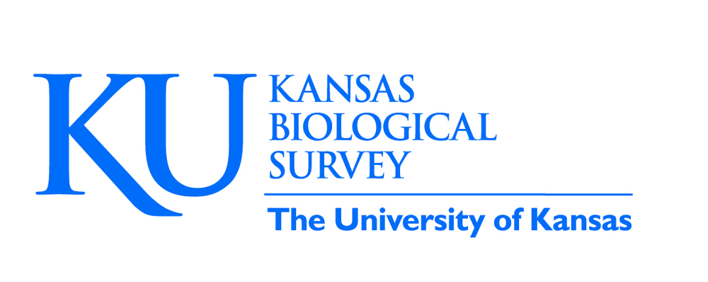 Kansas+Biological+Survey+official+logo