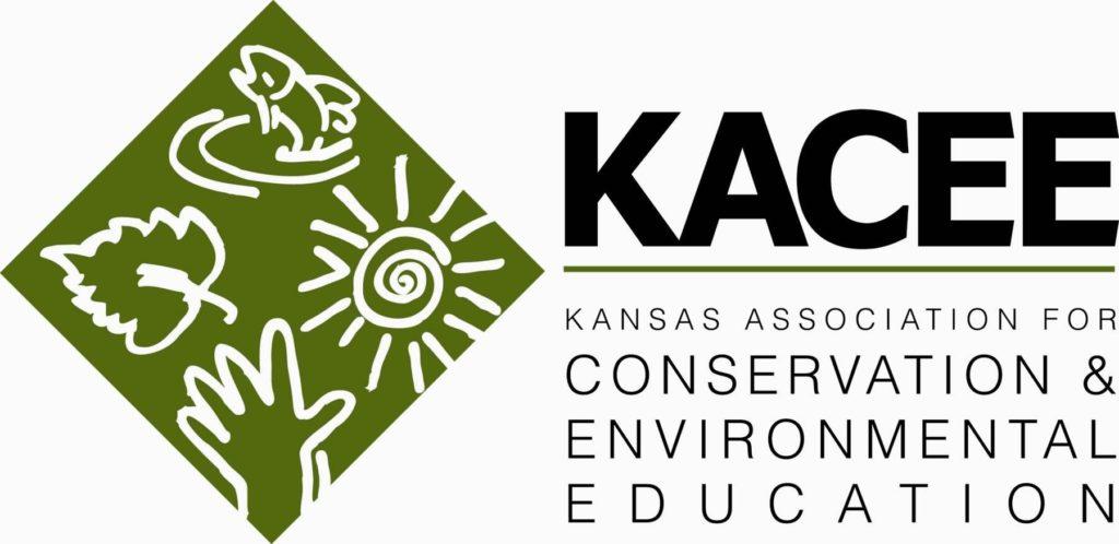 kacee logo clean