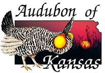kansas-audubon-icon