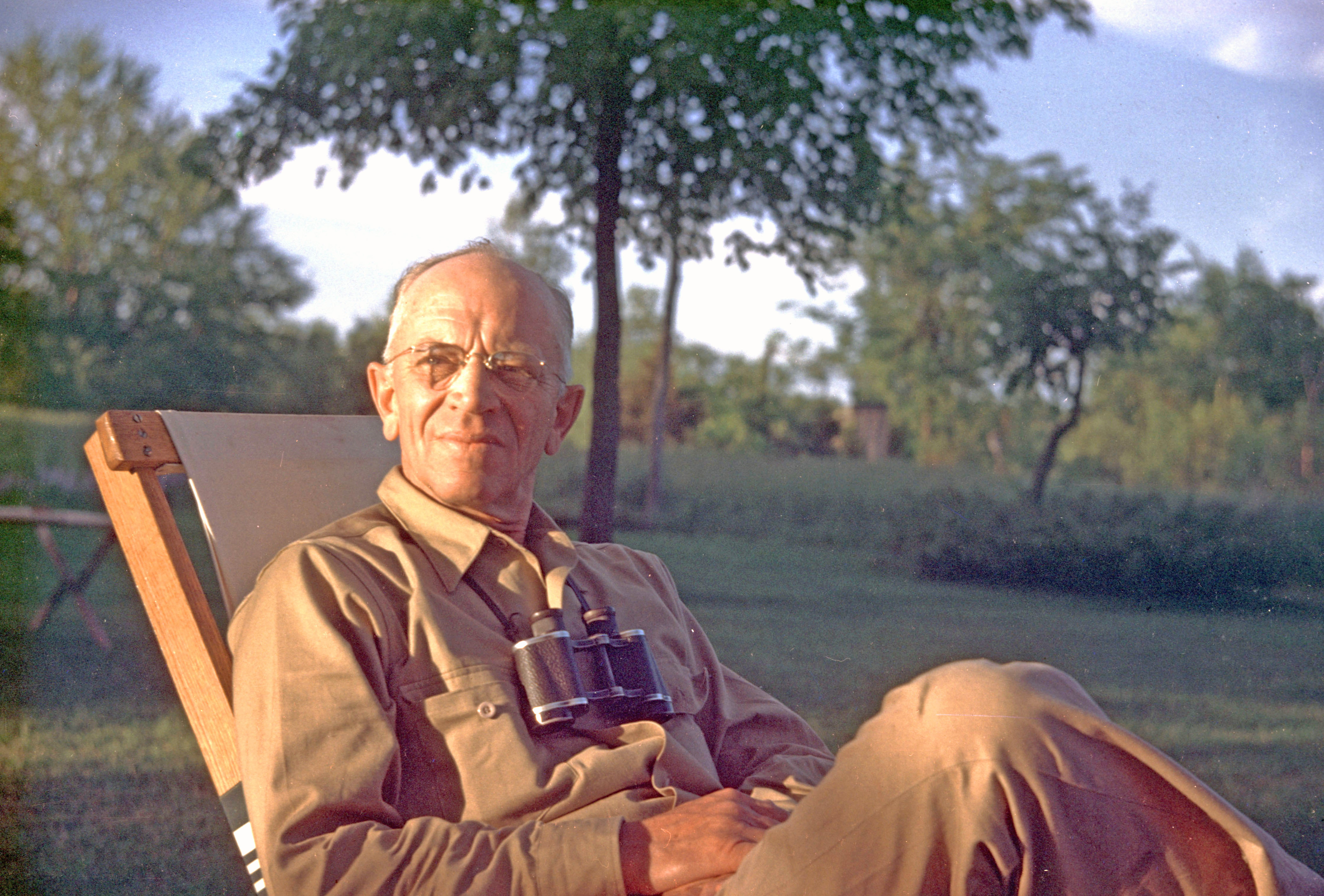 a preservationist viewpoint in a sand country almanac a book by aldo leopold _almanac_and_other_writings_ecology_and_conservation aldo leopold: a sand county almanac & other writings on.