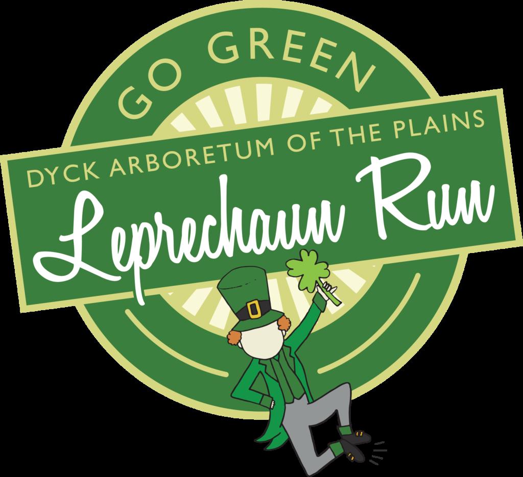 Go Green Leprechaun Run 2020 (CANCELLED)